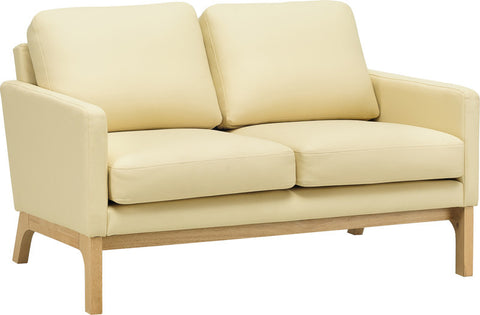 Cove Twin Seater