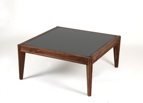 Luzzano Coffee Table - Sofa Culture