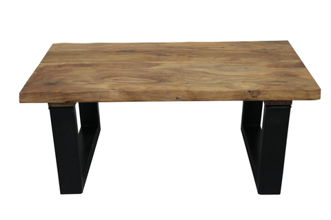 Devki Coffee Table - Sofa Culture