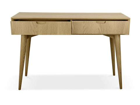 Johansen Console Table - Sofa Culture