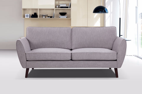 Joroundi 3 Seater Sofa - Sofa Culture
