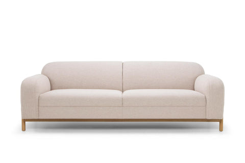 2 Seater Lounge - Sofa Culture