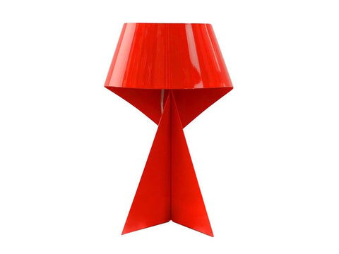 Alexia Table Lamp - Sofa Culture