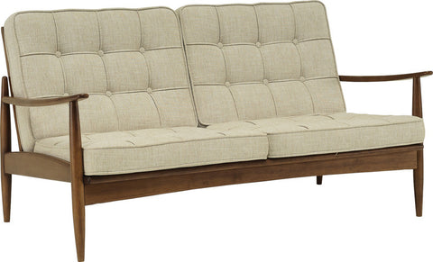 Ripon Twin Seater - Sofa Culture