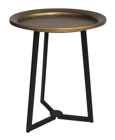 Zara Side Table