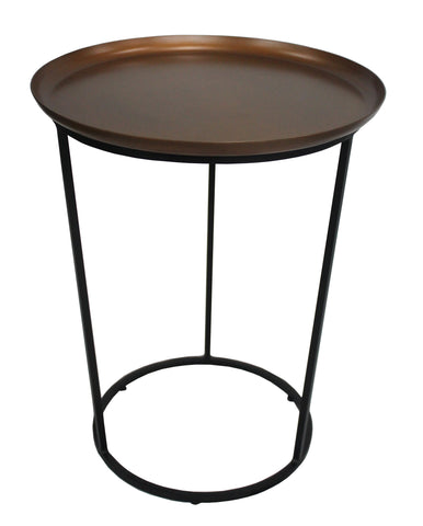 Hozai Side Table