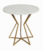 Shayna Side Table