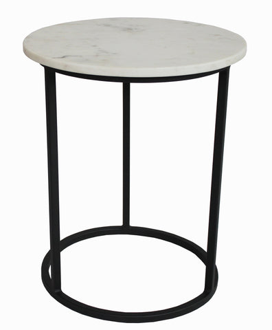 Agadir Side Table
