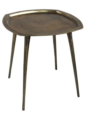 Quatrro Side Table