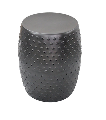 Marakesh Drum Table - Sofa Culture