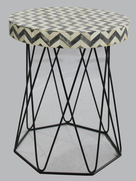 Bono Side Table - Sofa Culture