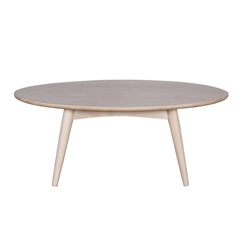 Mango Wood Kiruna Coffee Table