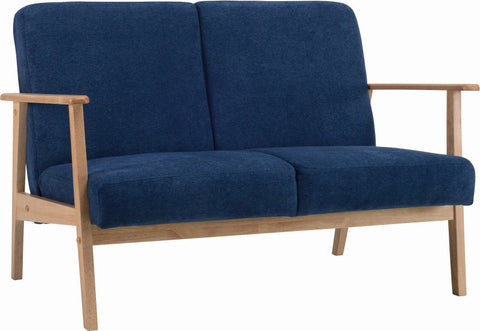 Telforound 2 Seater Sofa - Sofa Culture