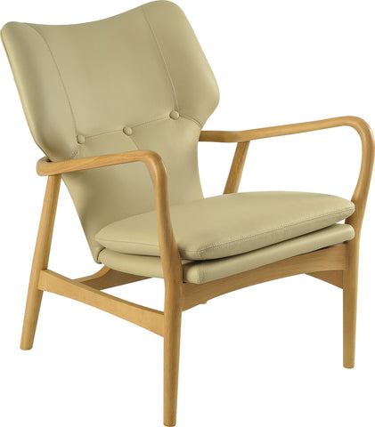 Uta Lounge Chair - Sofa Culture