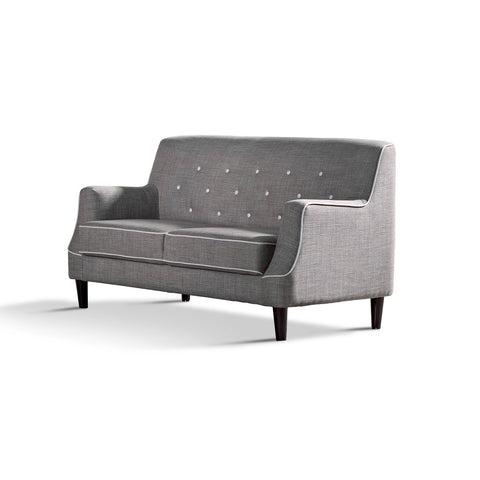 Verona Twin Seater Sofa - Sofa Culture