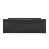 Mulberry Daybed - Black Jack Vintage Leather