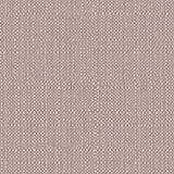 Blush Box Weave Linen - Swatch