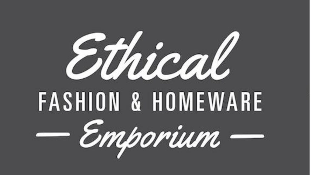 Ethical Fashion & Homeware Emporium: The Ultimate Collaboration