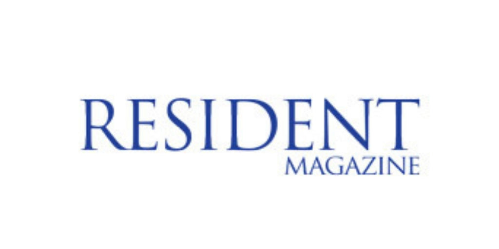 Resident Magazine - March 2017