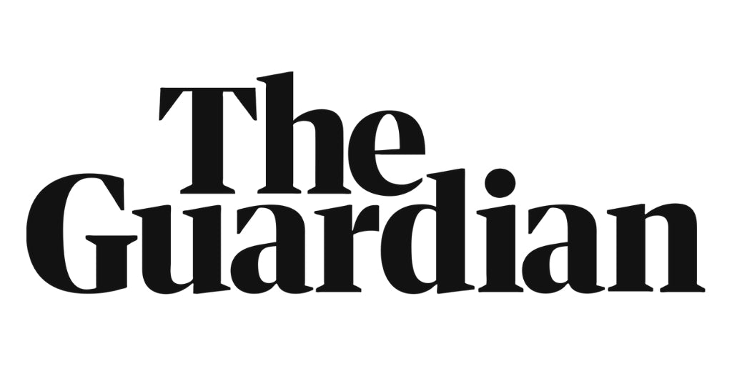 The Guardian - 26th March 2017