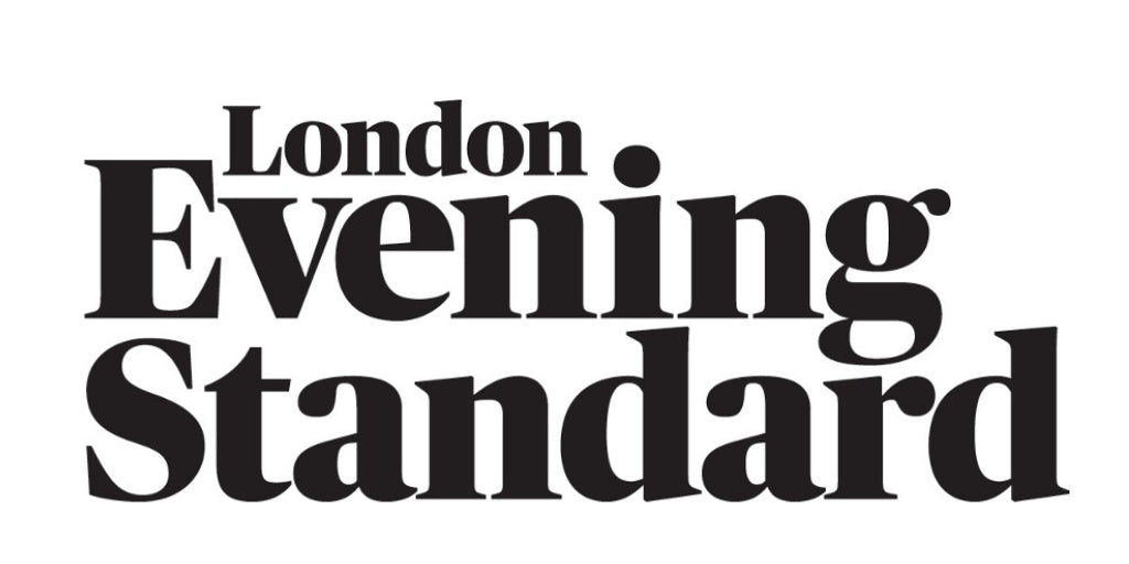 The Evening Standard - 7th December 2015