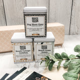 Best Seller Loose Leaf Tea Gift Set