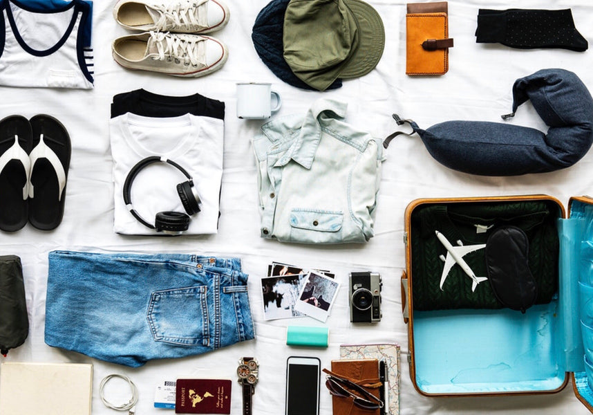 9 Things To Pack for Travel to Timor-Leste