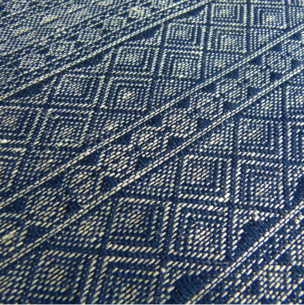 Didymos Prima Sapphire Wool Blend Woven Wrap