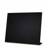 Roeda - Easel Bent Black Horizontal 9X11 - R912