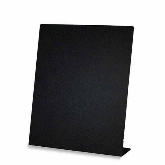 Roeda - Easel Bent Black Vertical 11x9 - R911