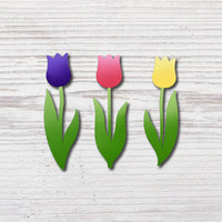Roeda - Tulip Set of 3 - R214