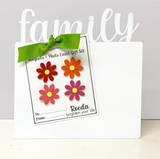 Roeda - Family Easel Gift Bundle - R927