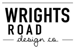 Wrights Road