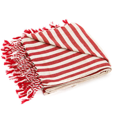 buy beach towel online