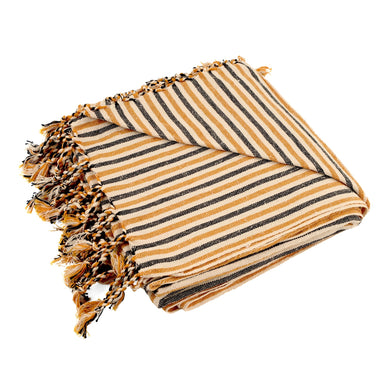 turkish towel bee pestemal