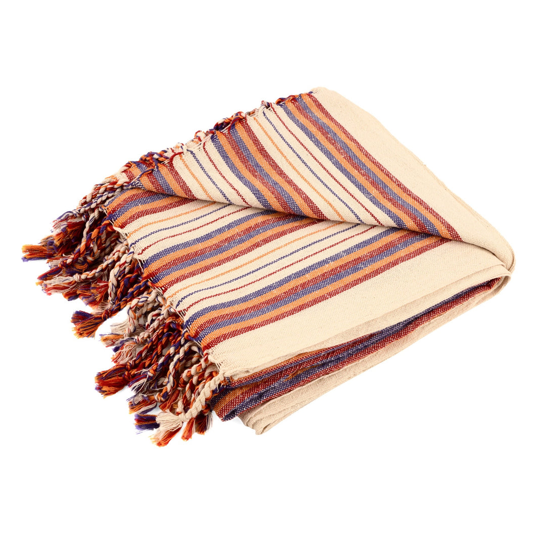 turkey towel havana pestemal