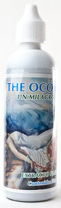 THE OCOTZOTL EXTRACTO FLUIDO 55 ML OCOTZOTL