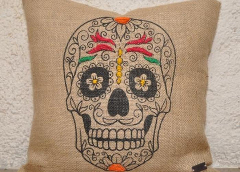 CATRINA model cushion