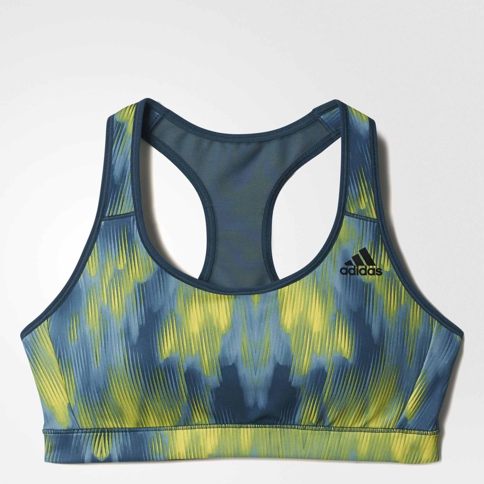 adidas climacool high support sports bra nz