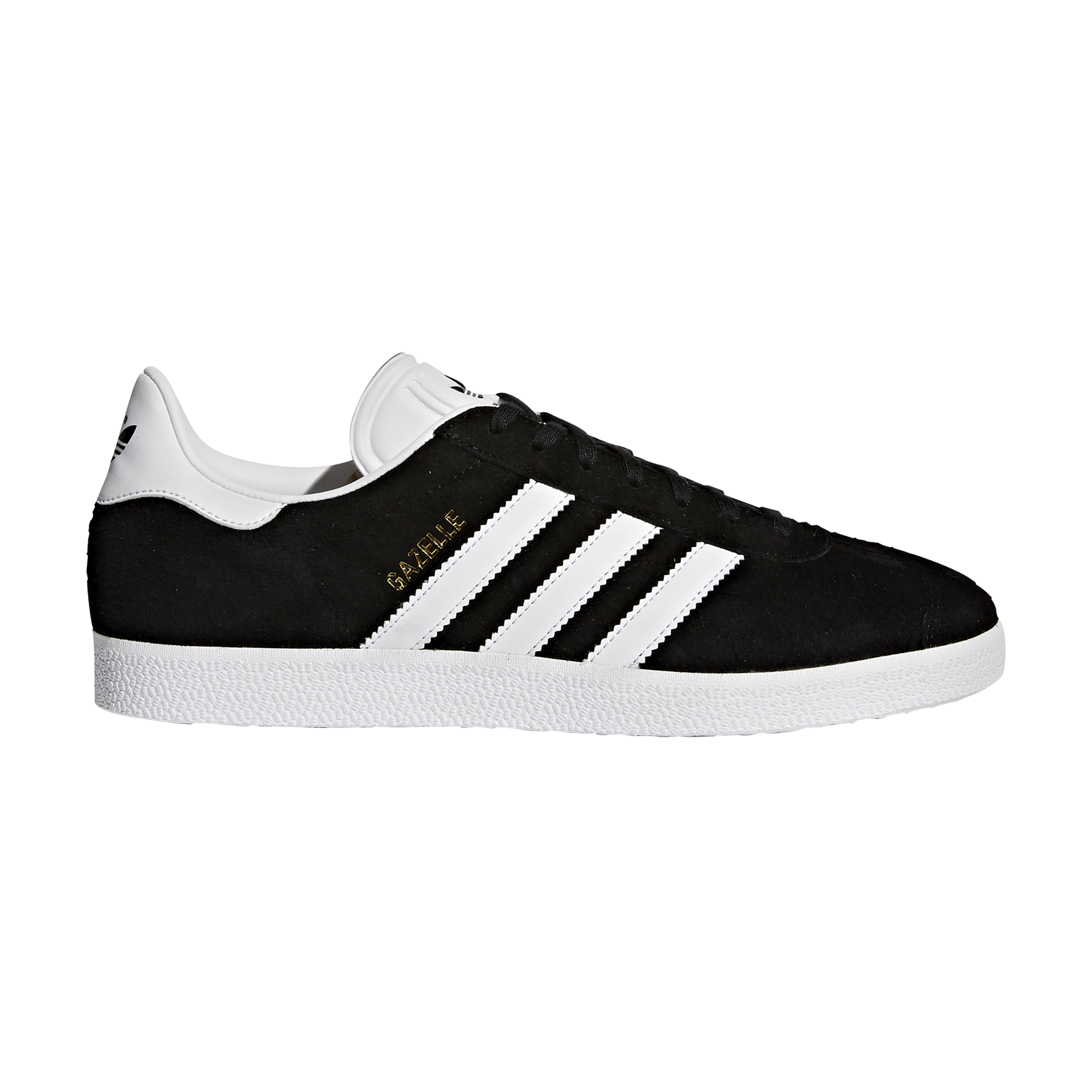 adidas og gazelle mens nz