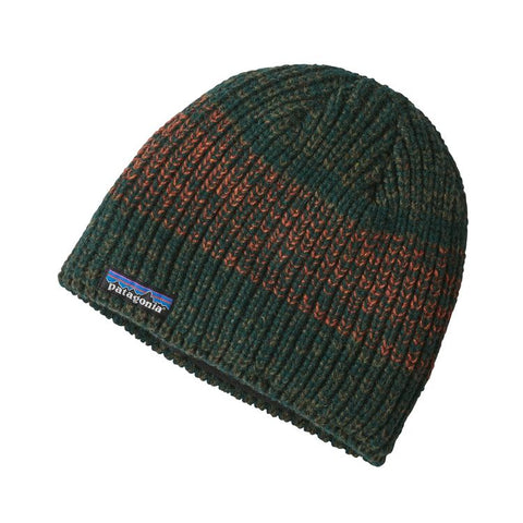 Speedway Beanie with FREE Shipping