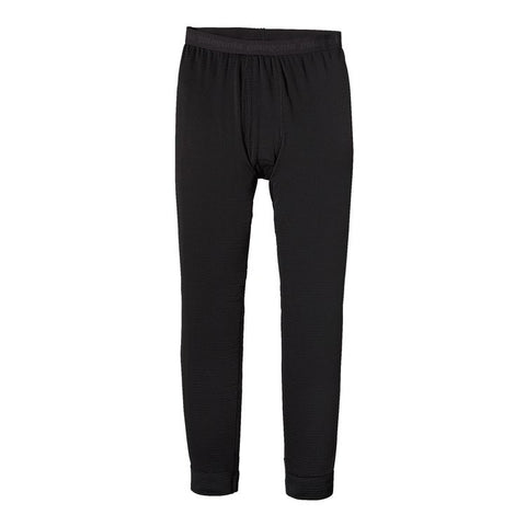Patagonia Women's  Capilene 3 Thermal Weight Bottoms With Free Priority Shipping!