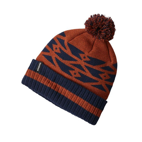 Patagonia Powder Town Beanie with Free Shipping