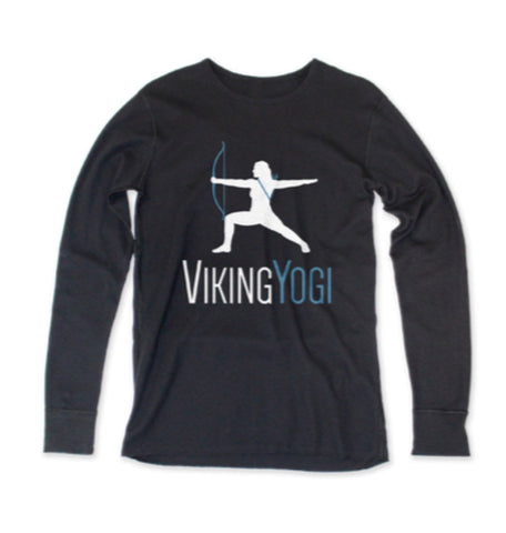 VY Long Sleeve Thermal