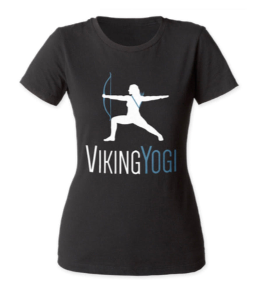 VY Short Sleeve Shirt- Women's