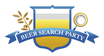 Beer Search Party Feature