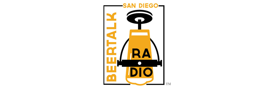 SDbeertalk Podcast