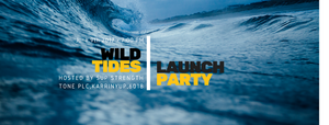 Launch Party 16 JUNE 2017 - KARRINGYUP PERSONAL TRAINING STUDIO
