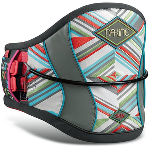 WAHINE Ladies Kite Waist Harness