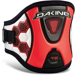 2014 T-6 Windsurf Harness